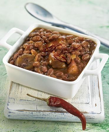 recetas-alubias-de-tolosa-estofadas