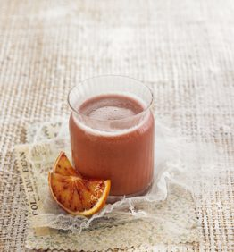 recetas-amor-citrico-de-remolacha