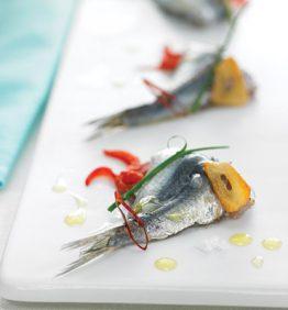 recetas-anchoas-a-la-bilbaina