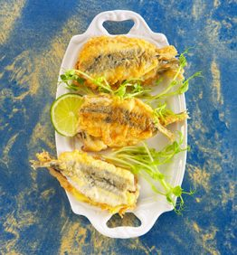 recetas-anchoas-rebozadas-rellenas-de-queso