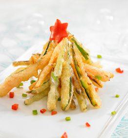 recetas-arbol-de-verduras-en-tempura