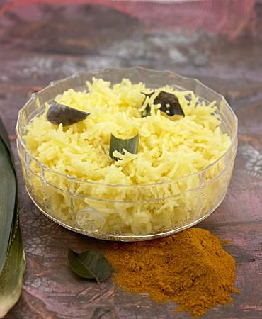 recetas-arroz-basmati-con-curcuma