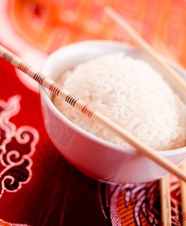 recetas-arroz-blanco-chino