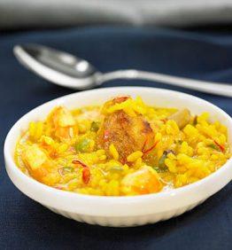 recetas-arroz-caldoso