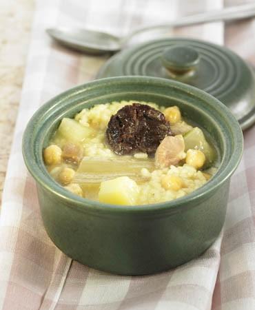 recetas-arroz-caldoso-cherele