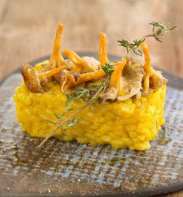 recetas-arroz-con-camagrocs-y-tomillo