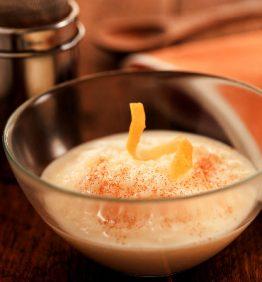 recetas-arroz-con-leche-con-naranja-y-limon