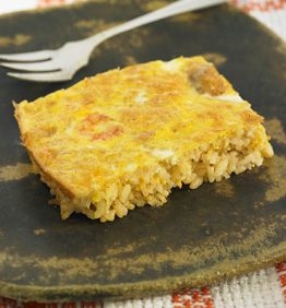 recetas-arroz-de-pescado-con-costra