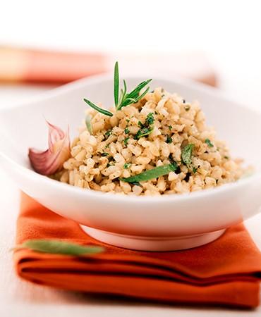 recetas-arroz-pilaf-con-hierbas