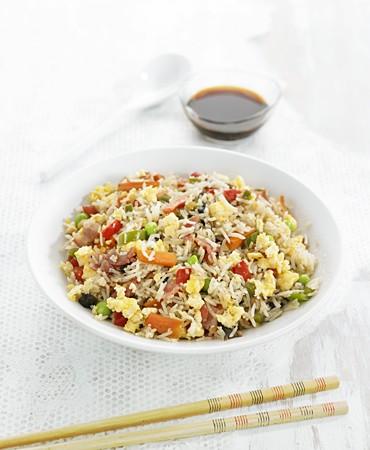 recetas-arroz-salteado-cuatro-delicias