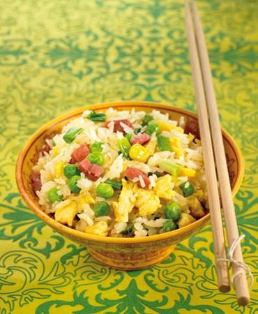 recetas-arroz-tres-delicias