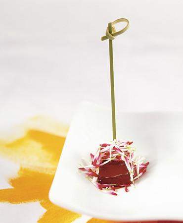 recetas-atun-con-crisantemos