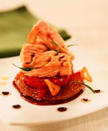 recetas-atun-en-aceite-con-tomate-y-cebolla