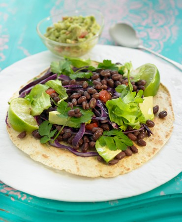 recetas-azuki-a-la-mexicana