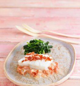 recetas-bacalao-a-la-jimbo