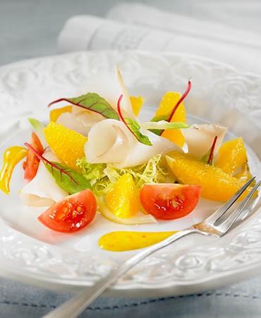recetas-bacalao-ahumado-con-naranja