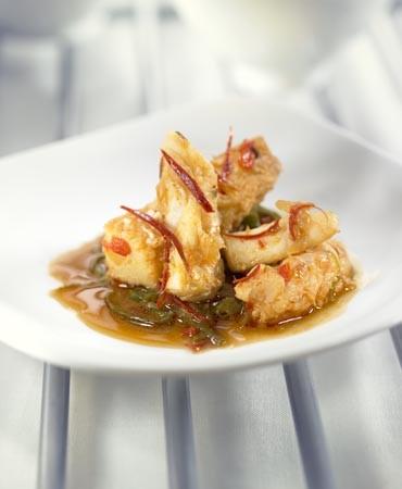 recetas-bacalao-al-ajo-arriero-y-pimientos