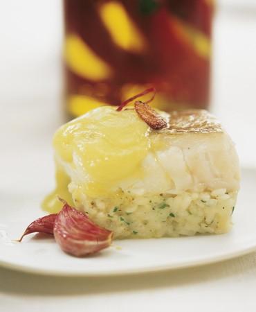 recetas-bacalao-al-pil-pil-con-arroz-bomba