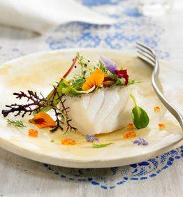 recetas-bacalao-con-flores