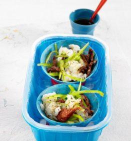 recetas-bacalao-tomate-seco-y-pimiento-verde