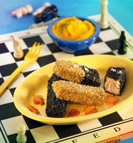 recetas-bastoncitos-de-salmon-rebozados-en-sesamo