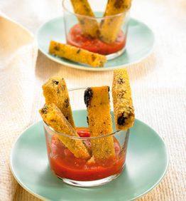 recetas-bastones-de-polenta-y-olivas