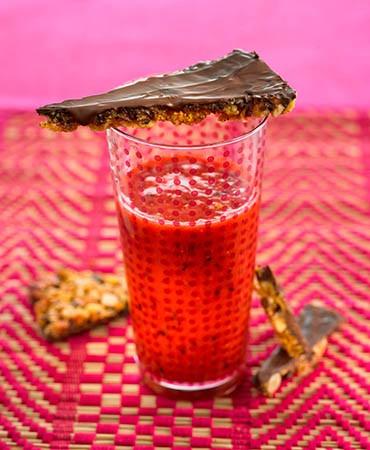 recetas-batido-de-frutos-rojos