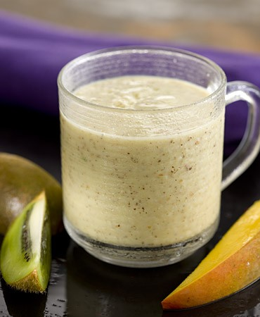 recetas-batido-de-mango-kiwi-y-soja
