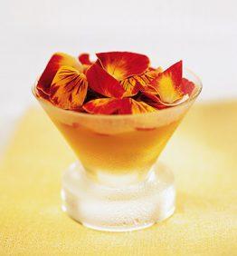 recetas-batido-de-mango-y-pensamientos