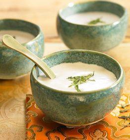 recetas-batido-de-te-verde-y-soja
