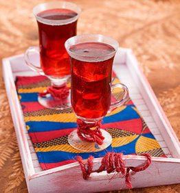 recetas-bebida-de-flor-de-hibisco