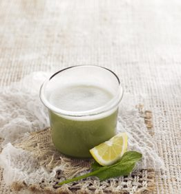 recetas-bebida-verde-de-la-manana