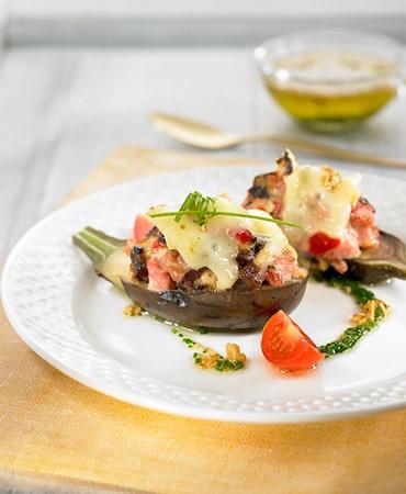 recetas-berenjena-rellena-de-carne