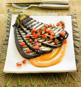 recetas-berenjenas-asadas-con-salsa-romesco-de-la-antonia