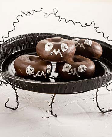 recetas-berlinas-de-chocolate
