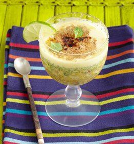 recetas-bizcocho-borracho-de-mojito
