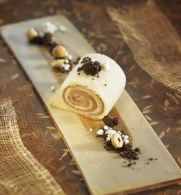 recetas-bizcocho-de-almendra-con-crema-de-praline