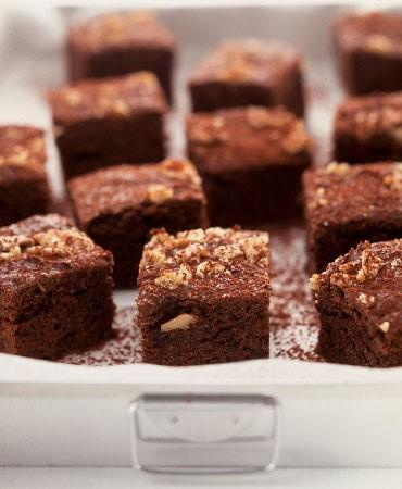 recetas-bizcocho-de-chocolate