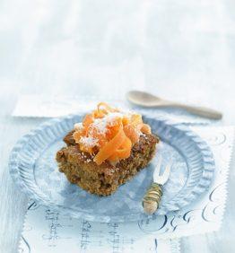 recetas-bizcocho-de-especies-con-zanahoria-en-almibar
