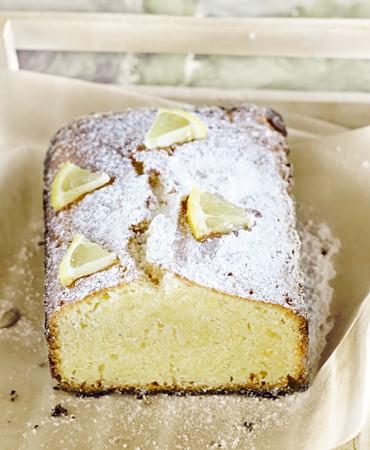 recetas-bizcocho-de-limon