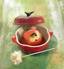 recetas-bloody-mary-sorbete-de-tomate-con-langostino