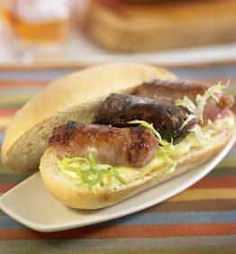 recetas-bocadillo-de-salchicha-y-morcilla-con-alioli