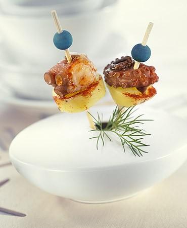recetas-bocados-de-pulpo-a-la-gallega