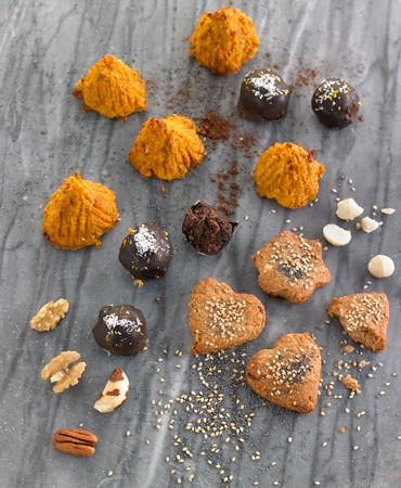 recetas-bolitas-de-coco-y-chocolate-mantecados
