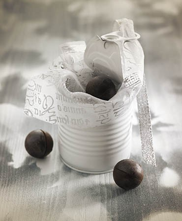recetas-bombon-de-chocolate-relleno-de-aguardiente-de-frambuesas