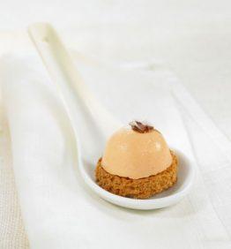 recetas-bombon-de-foie