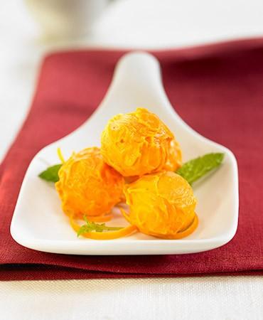 recetas-bombones-de-chocolate-y-naranja