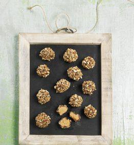 recetas-bombones-de-mantequilla-de-cacahuete