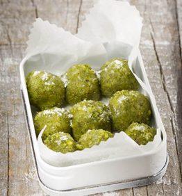 recetas-bombones-de-pistacho