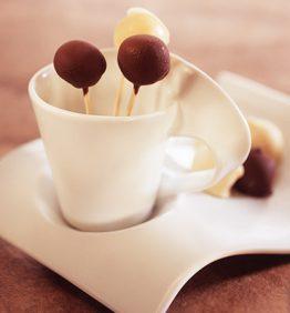 recetas-bombones-glaseados-de-chocolate
